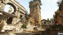 Imagen 109 de Call of Duty: Modern Warfare 3