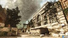 Imagen 110 de Call of Duty: Modern Warfare 3