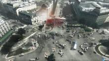 Imagen 58 de Call of Duty: Modern Warfare 3