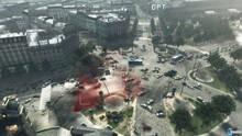 Imagen 59 de Call of Duty: Modern Warfare 3
