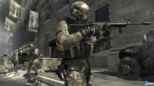 Imagen 60 de Call of Duty: Modern Warfare 3