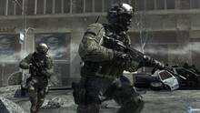 Imagen 61 de Call of Duty: Modern Warfare 3