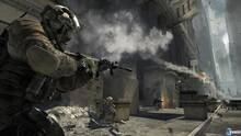 Imagen 62 de Call of Duty: Modern Warfare 3