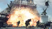 Imagen 63 de Call of Duty: Modern Warfare 3