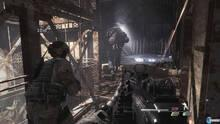 Imagen 64 de Call of Duty: Modern Warfare 3