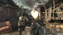 Imagen 73 de Call of Duty: Modern Warfare 3