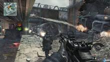 Imagen 74 de Call of Duty: Modern Warfare 3