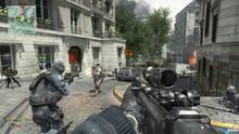 Imagen 75 de Call of Duty: Modern Warfare 3