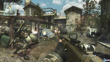 Imagen 76 de Call of Duty: Modern Warfare 3
