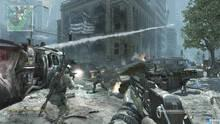 Imagen 66 de Call of Duty: Modern Warfare 3