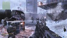 Imagen 67 de Call of Duty: Modern Warfare 3