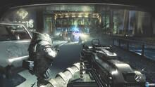 Imagen 68 de Call of Duty: Modern Warfare 3