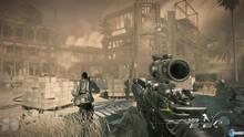 Imagen 69 de Call of Duty: Modern Warfare 3