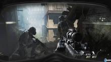 Imagen 70 de Call of Duty: Modern Warfare 3