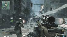 Imagen 71 de Call of Duty: Modern Warfare 3