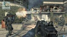 Imagen 72 de Call of Duty: Modern Warfare 3