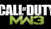 Imagen 1 de Call of Duty: Modern Warfare 3