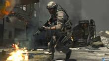Imagen 3 de Call of Duty: Modern Warfare 3