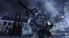 Imagen 4 de Call of Duty: Modern Warfare 3