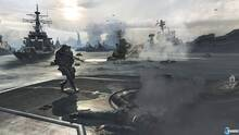 Imagen 6 de Call of Duty: Modern Warfare 3