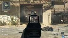 Imagen 17 de Call of Duty: Modern Warfare 3