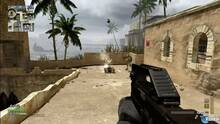 Imagen 10 de Call of Duty: Modern Warfare 3