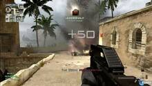 Imagen 11 de Call of Duty: Modern Warfare 3
