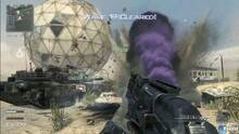 Imagen 13 de Call of Duty: Modern Warfare 3