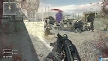 Imagen 14 de Call of Duty: Modern Warfare 3
