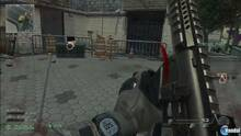 Imagen 15 de Call of Duty: Modern Warfare 3