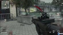 Imagen 16 de Call of Duty: Modern Warfare 3