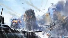 Imagen 18 de Call of Duty: Modern Warfare 3
