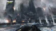 Imagen 22 de Call of Duty: Modern Warfare 3
