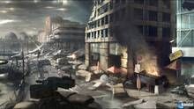 Imagen 23 de Call of Duty: Modern Warfare 3