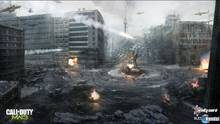 Imagen 24 de Call of Duty: Modern Warfare 3