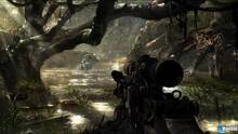 Imagen 25 de Call of Duty: Modern Warfare 3