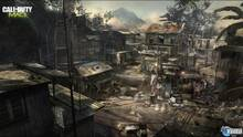 Imagen 26 de Call of Duty: Modern Warfare 3
