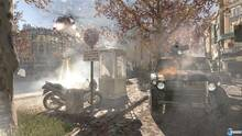 Imagen 32 de Call of Duty: Modern Warfare 3