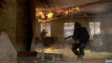 Imagen 41 de Call of Duty: Modern Warfare 3