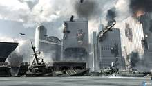 Imagen 42 de Call of Duty: Modern Warfare 3