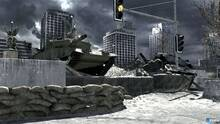 Imagen 44 de Call of Duty: Modern Warfare 3