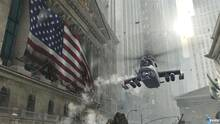 Imagen 45 de Call of Duty: Modern Warfare 3