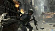 Imagen 49 de Call of Duty: Modern Warfare 3