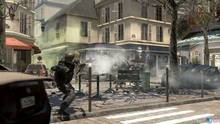 Imagen 50 de Call of Duty: Modern Warfare 3