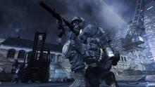 Imagen 33 de Call of Duty: Modern Warfare 3