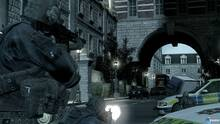 Imagen 52 de Call of Duty: Modern Warfare 3