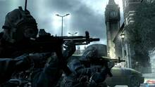 Imagen 53 de Call of Duty: Modern Warfare 3