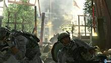 Imagen 55 de Call of Duty: Modern Warfare 3