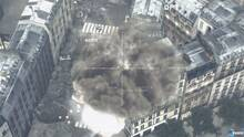 Imagen 56 de Call of Duty: Modern Warfare 3