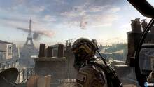 Imagen 34 de Call of Duty: Modern Warfare 3